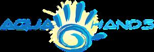 Aqua Hands
