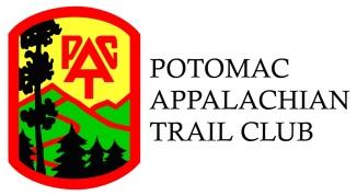 PATC Logo w_Lettering