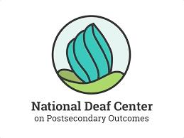 NDC logo 2