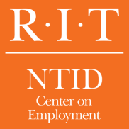 NTID COE Logo